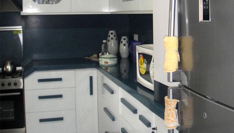 Multiwood L Multiwood Designs Kitchen L Multiwood