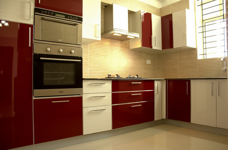 Kitchen Cupboard Designs Kerala Modular Kitchen Price Kerala